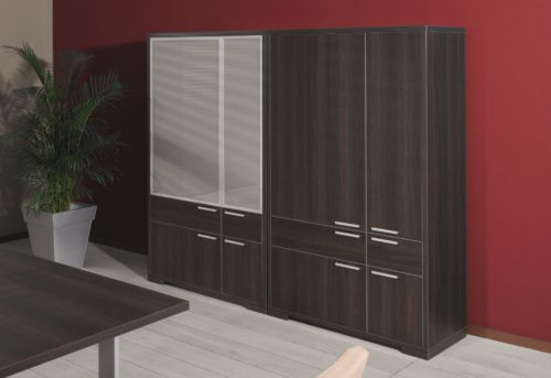 Szafy do mieszkania – jakie są najmodniejsze?