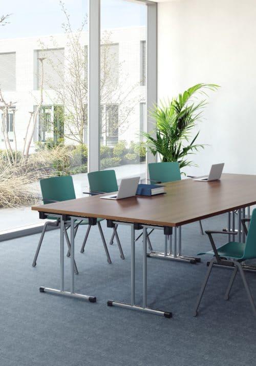 Stoły konferencyjne i stoliki Svenbox