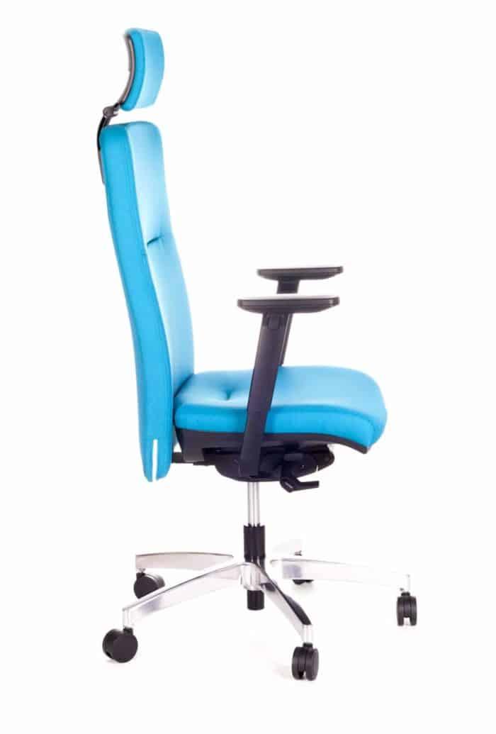 Fotele 24/7 – jedyne takie na rynku