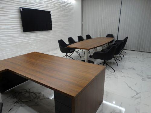 Realizacja – Kancelaria Notarialna w Piotrkowie Trybunalskim