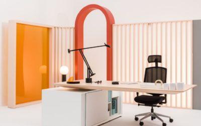 Prywatność w biurze – czy zapewnienie jej w ogóle jest możliwe?