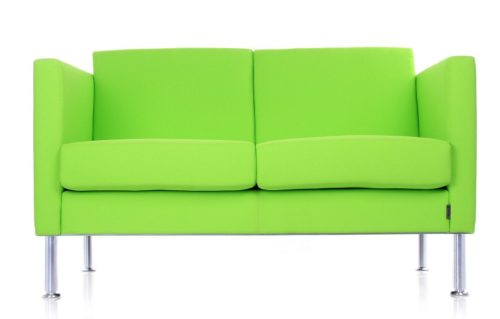 Platinium – sofy i fotele