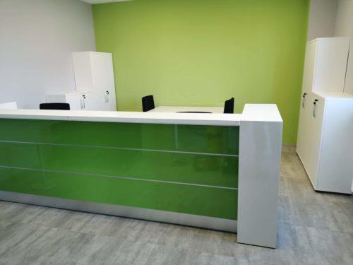 Realizacja: biuro we Wrocławiu