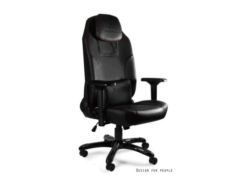 Fotel gamingowy DYNAMIQ V9