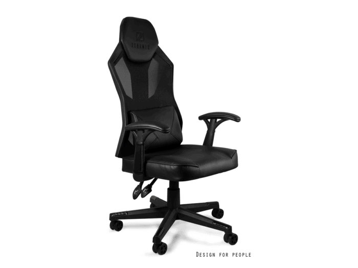 Fotel gamingowy DYNAMIQ V13